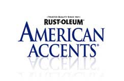 декоративные краски Rust-oleum, American accent