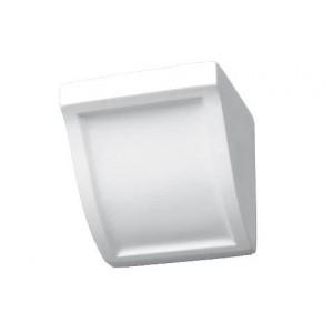 96004 консоль из полиуретана