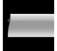 Карниз потолочный 1.51.711