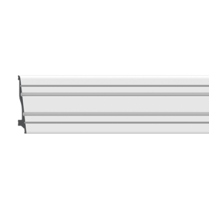 Плинтус 6.53.703