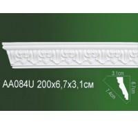 Карниз полиуретановый AA084U