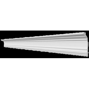 Потолочный плинтус glanzepol GP87