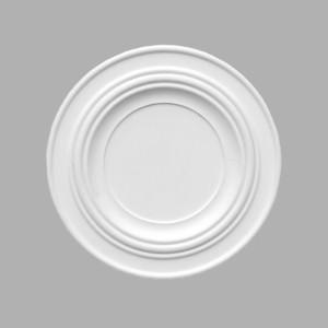 Розетка потолочная DECOMASTER 80202 (330мм)