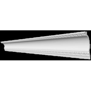 Потолочный плинтус glanzepol GP105