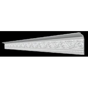 Потолочный плинтус glanzepol GP99