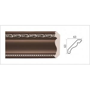 Карниз потолочный хай-тек 146-39S