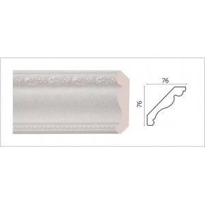 Карниз потолочный хай-тек 154-30