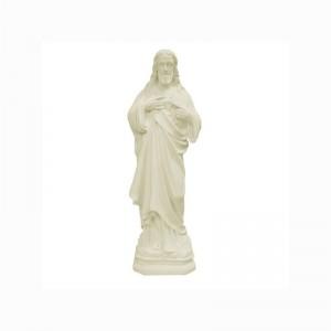Статуя L218*