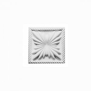 DD 230/120 декор. дополнение DECOMASTER-2 (110х110х25мм)
