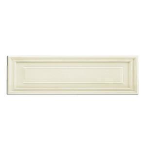 Элемент дверных бордюров D599