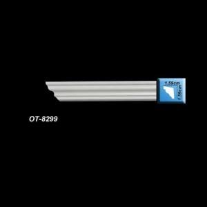 OT-8299Потолочный карниз