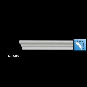 OT-8309Потолочный карниз