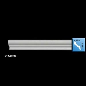 OT-8332Потолочный карниз