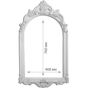 Рама для зеркала M875