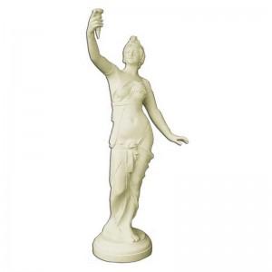 Статуя L9001*