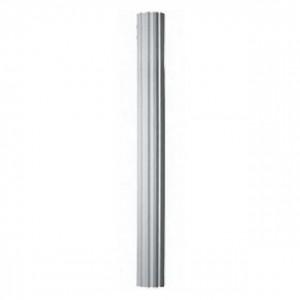 90024 колонна из полиуретана