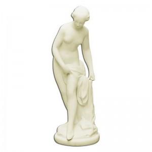 Статуя L9003*
