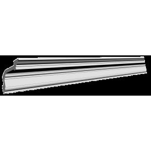 Потолочный плинтус glanzepol GP69