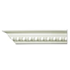 Карниз с орнаментом K108 (2,40 м) (Harmony)