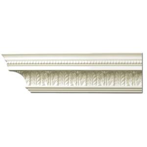 Карниз с орнаментом K125 (2,40 м) (Harmony)