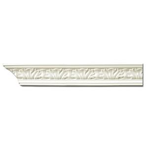 Карниз с орнаментом K144 (2,40 м) (Harmony)