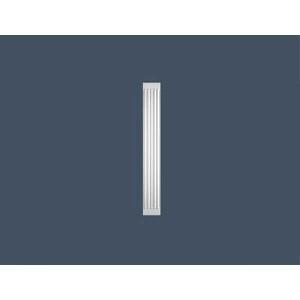 Пилястра (тело)К250