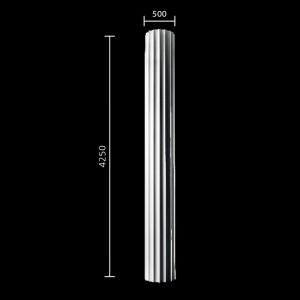 Колонна KLN-500