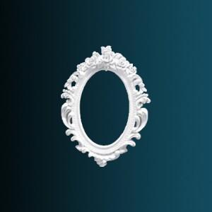 Рама для зеркалаK1004
