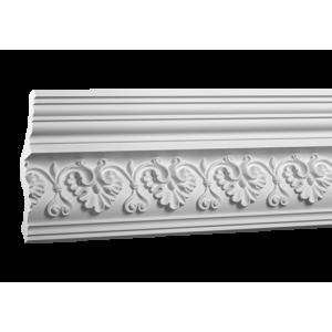 потолочный карниз с орнаментом 1.50.285