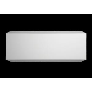 Руст 4.86.002 (3.78.002)