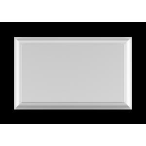 Руст 4.86.003