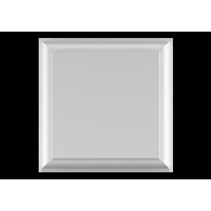 Руст 4.86.004