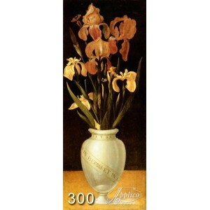 Фреска натюрморт фр0300