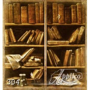Фреска натюрморт фр0304