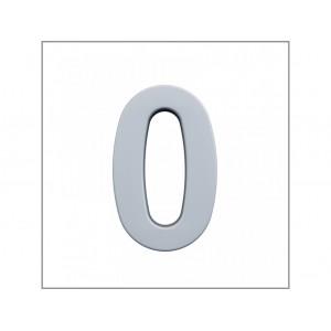 """""""0"""" Цифра"""