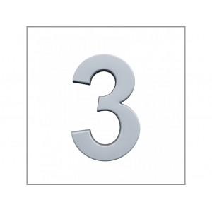 3 Цифра