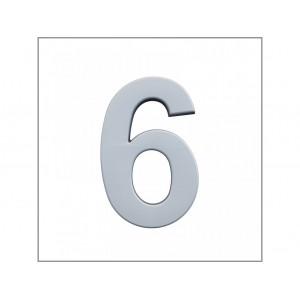6 Цифра