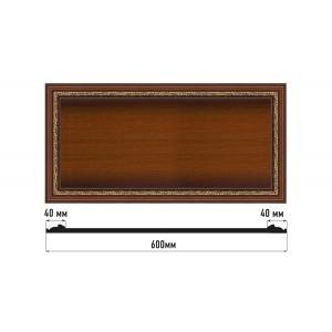 Декоративное панно D3060-51 (600*300)