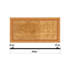 Декоративное панно D3060-58 (600*300)