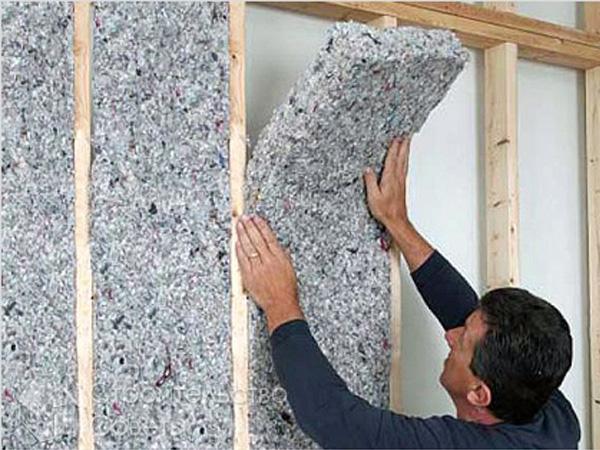 Как сделать объемную снежинки из бумаги своими руками